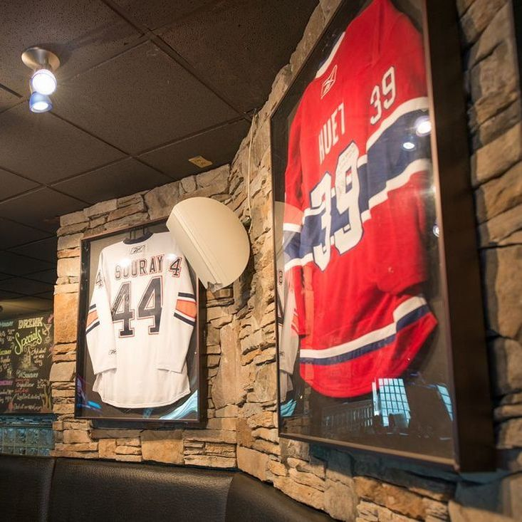 Fort McMurray Hotel Sports Team Rate Special